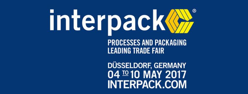 interpack3